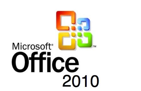 serial oro office microsoft clave registro office 2010 2003 2007