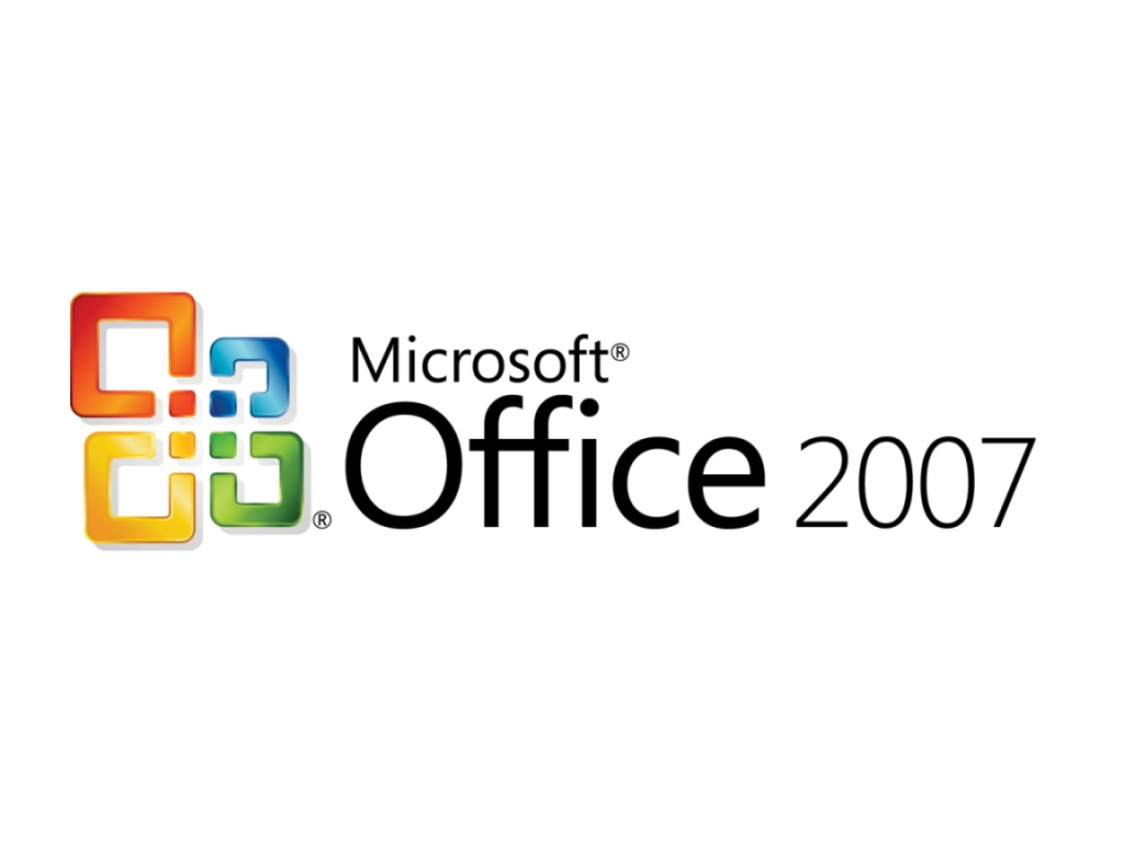 serial oro office microsoft clave registro office 2010 2003 2007